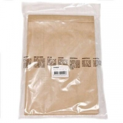 Dust Bags to suit BV1100 / PV9 10pk