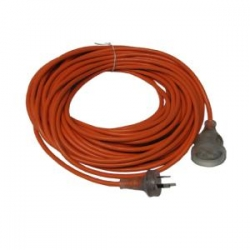 15M Extension Cord