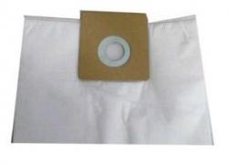 Cloth Filter Bag 5pk QC54